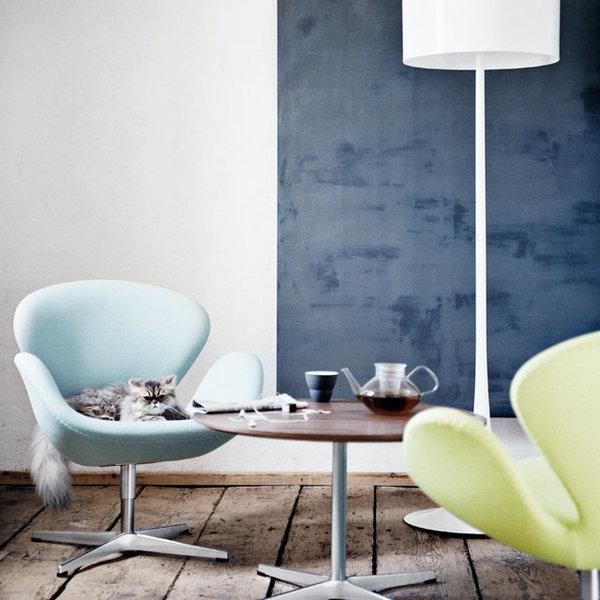 design icons arne jacobsen. Black Bedroom Furniture Sets. Home Design Ideas