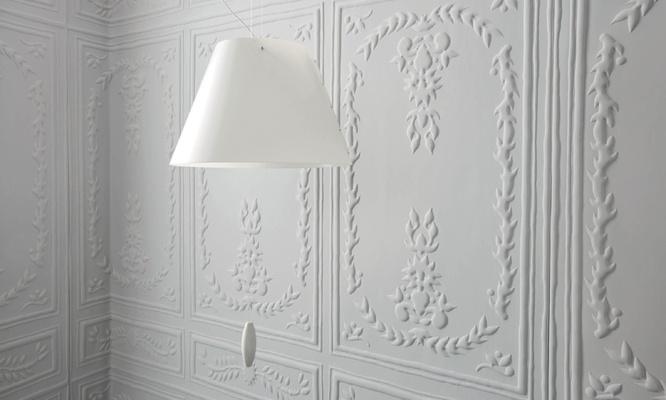 do you like wallpaper. Black Bedroom Furniture Sets. Home Design Ideas