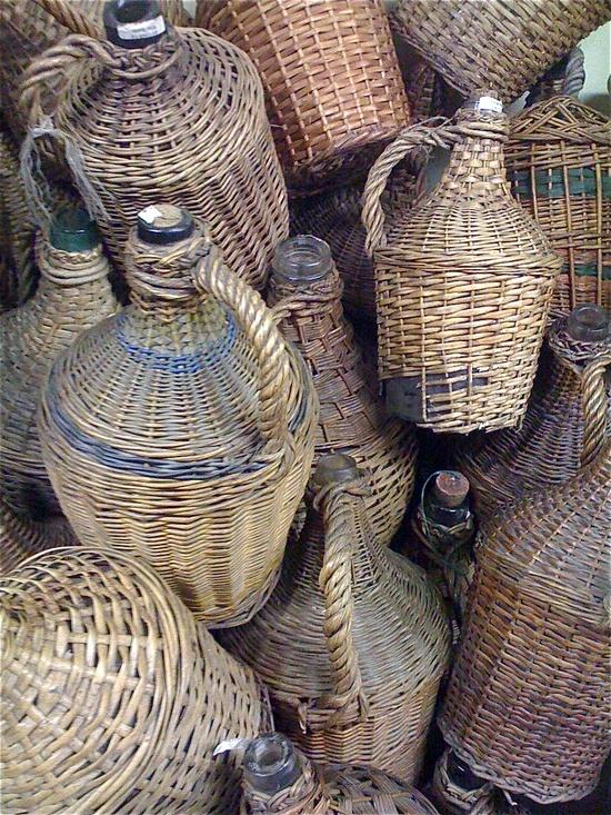 Wicker Basket Manufacturers South Africa : Wonderful wicker vkvvisuals