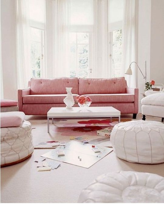 Superb Girly Sofas Memsaheb Net