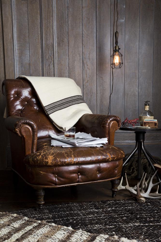 Vintage Leather ⋆ Vkvvisuals Com Blog