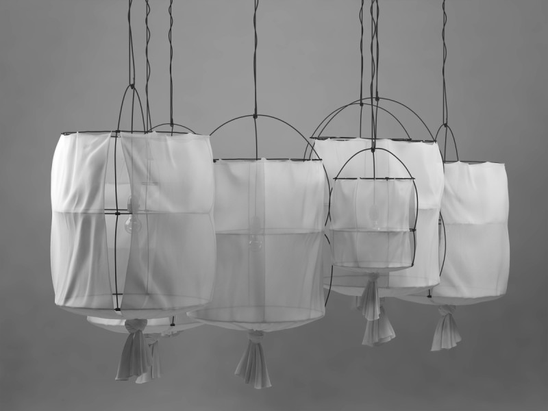 Design Ay Illuminate : Ay illuminate archives vkv visuals