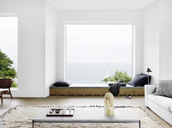Panorama Windows